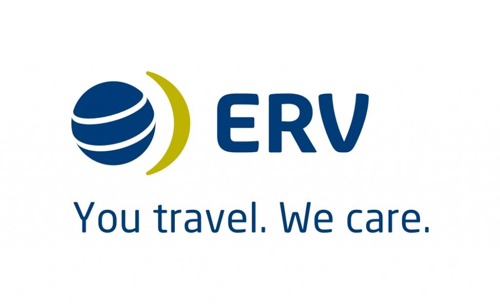 logo_erv_you_travel_we_care.jpg