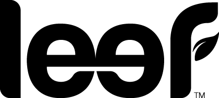 Leef_Logotype_White_11.png