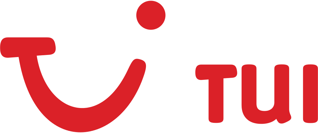 1024px-TUI_svg_1.png